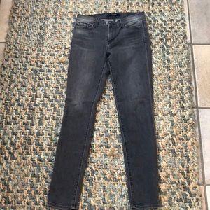 J Brand Pants - J Brand Jax Jeans